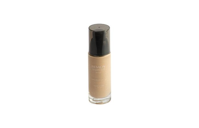Revlon ColorStay - Best Drugstore Concealer