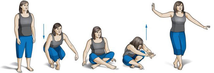 This-Simple-Sitting-Exercise3