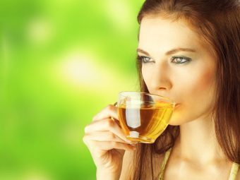 You-Were-Having-Your-Herbal-Tea-All-Wrong1