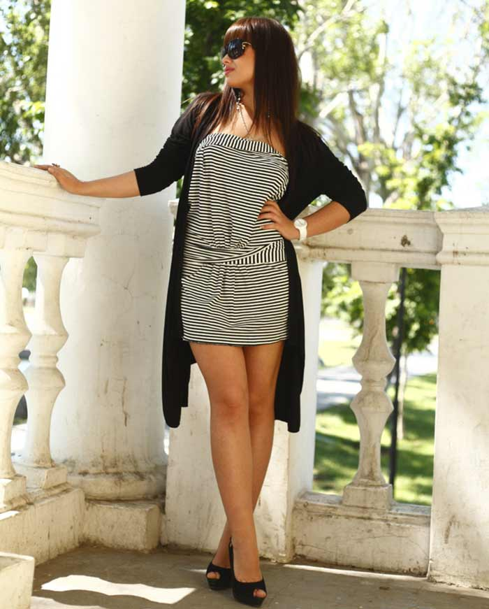 Awesome-Dressing-Tips-To-Hide-Your-Belly5