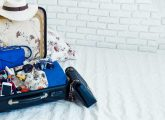 Beauty-Products-That-Must-Go-With-You-On-A-Holiday