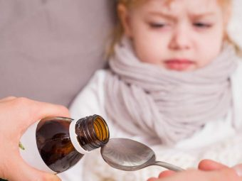 Beware!-These-Ayurvedic-Medicines-Are-Not-Safe-For-Children0