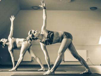 Bikram-Yoga-Vs.-Hot-Yoga0