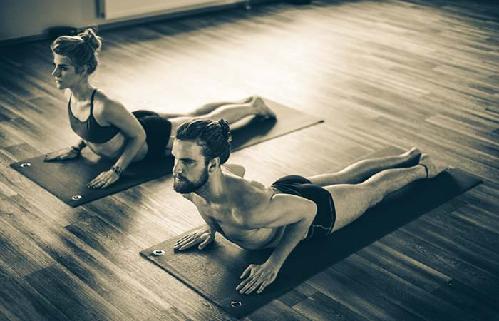 Bikram-Yoga-Vs.-Hot-Yoga1