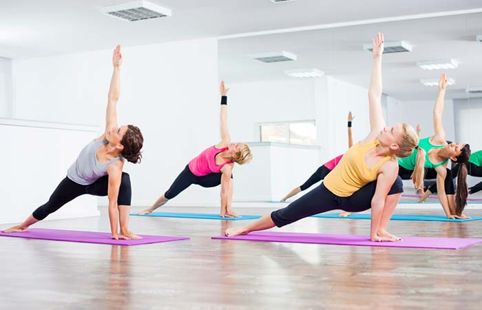 Bikram-Yoga-Vs.-Hot-Yoga2