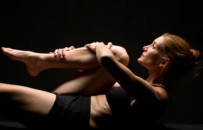 Bikram-Yoga-Vs.-Hot-Yoga5