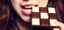 Do-You-Know-Chocolates-Can-Prevent-Tooth-Decay-Find-Out-How!0
