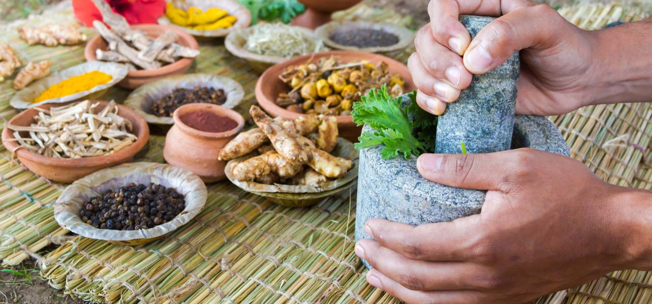 Is-Your-Medicine-Vegetarian-Probably-Not!-Here's-A-List-Of-Ayurvedic-Medicines-That-Have-Non-Vegetarian-Ingredients0