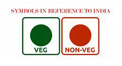 Is-Your-Medicine-Vegetarian-Probably-Not!-Here's-A-List-Of-Ayurvedic-Medicines-That-Have-Non-Vegetarian-Ingredients1