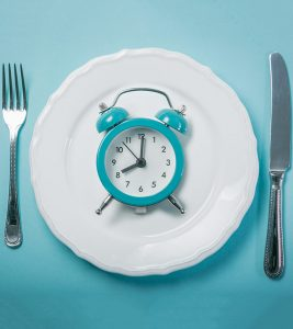 Symptoms That Indicate You Need To Stop Fasting + How To Fast Properly