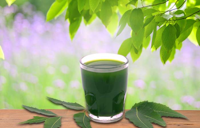 The-Goodness-Of-Neem-8