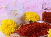 Vital Reasons You Must Consider Adding Saffron To Your Beauty Regimen Today