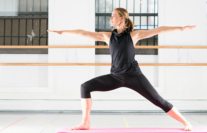 05-yoga