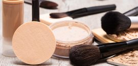 15-Best-Drugstore-Foundations