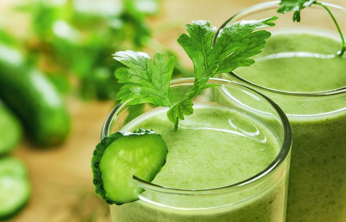3.-Spinach-Cucumber-Cooling-Detox-Smoothie