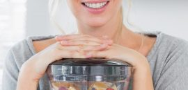 Brittle Nails? Hair Loss? Insomnia? These 20 Recipes Will Work Wonders