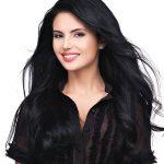 3 Simple Homemade Beauty Tips For Hair
