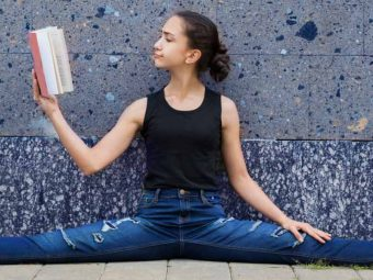 5-Books-Every-Yoga-Lover-Needs-To-Read