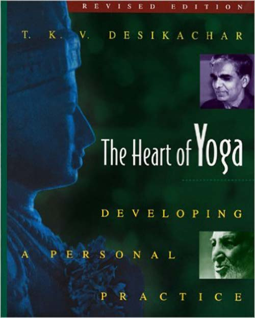5-Books-Every-Yoga-Lover-Needs-To-Read1