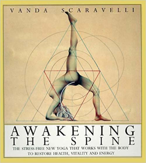 5-Books-Every-Yoga-Lover-Needs-To-Read2