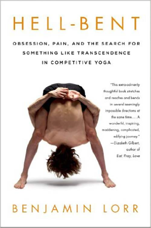 5-Books-Every-Yoga-Lover-Needs-To-Read3