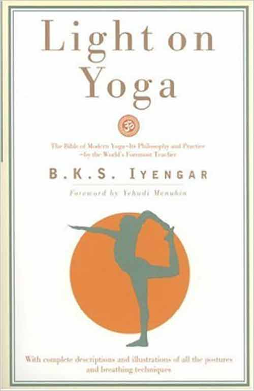 5-Books-Every-Yoga-Lover-Needs-To-Read4