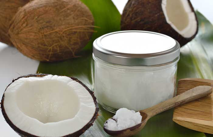 8.-Stop-Period-With-Coconut-Oil