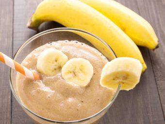 A-Terrific-Banana-Drink-That-Will-Burn-Stomach-Fat-Immediately