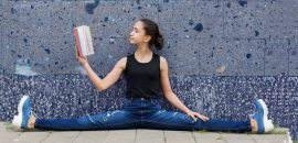 Books-Every-Yoga-Lover-Needs-To-Read