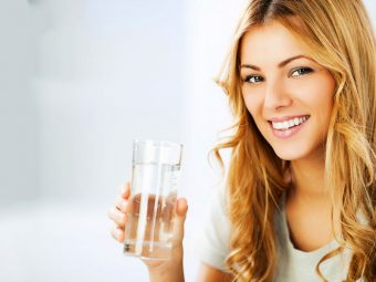 Can-Water-Fasting-Help-You-Lose-Weight