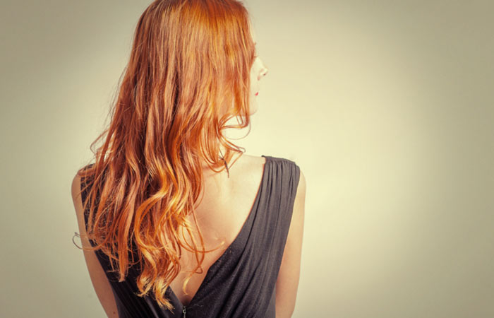 How To Fix Orange Hair After Bleaching 5 Proven Methods