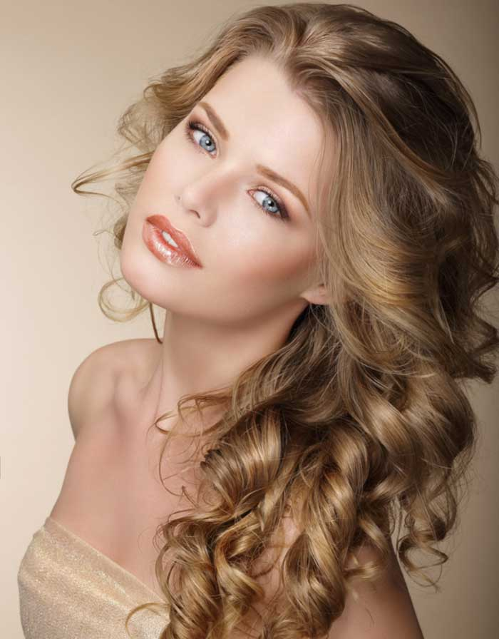 blonde hair color ash light brown over orange skin treatment how to fix orange hair after bleaching 5