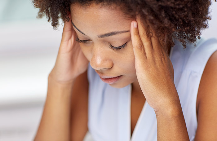 Interesting Facts About Headaches