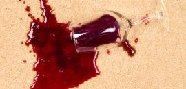 Put-THIS-ONE-THING-On-A-RePut-THIS-ONE-THING-On-A-Red-Wine-Stain0d-Wine-Stain0