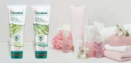The-Deadliest-Skin-Care-Combo-In-The-Market-–-Himalaya-Herbal's-Purifying-Neem-Scrub+Pack