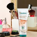 The-Friend-In-Need,-Indeed!-Why-Himalaya's-Gentle-Exfoliating-Walnut-Scrub-Is-Your-Skin's-Best-Friend