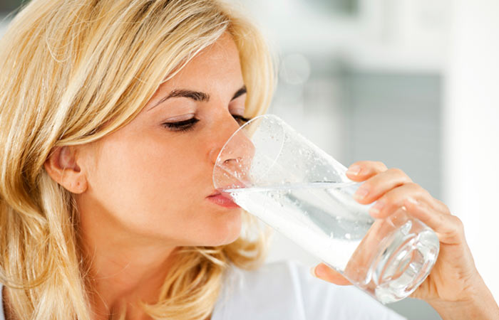 What-Is-Water-Fasting