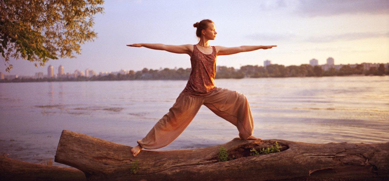 banner-yoga-sv2