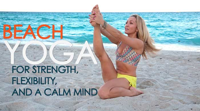 2.-Yoga-With-Kino-MacGregor
