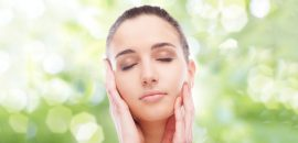 9-Amazing-Ways-To-Keep-You-Glowing-This-Fall