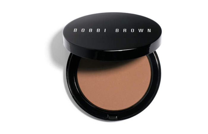 Bobbi-Brown-Bronzing-Powder-In-The-Shade-Golden-Light