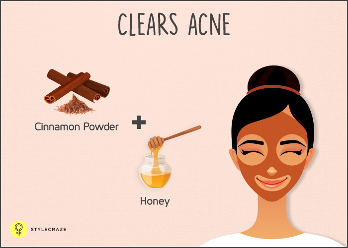 Clears-Acne
