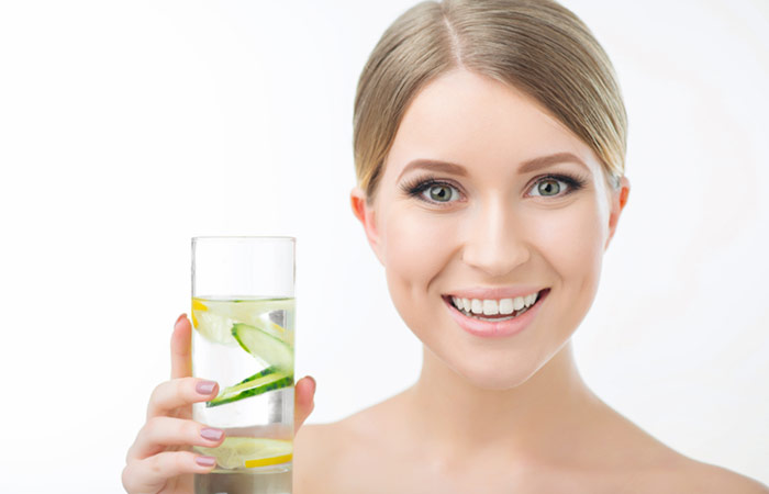 Cucumber-Water-Benefits1