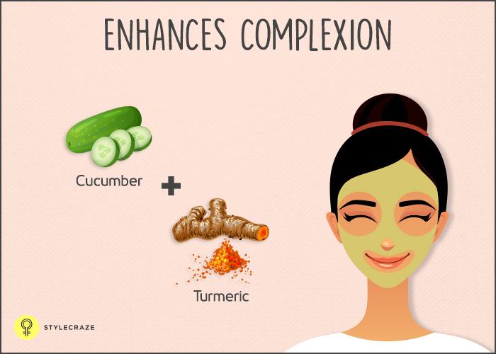 Enhances-Complexion