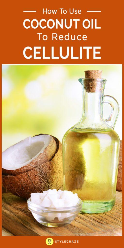 Come-usare-olio-di-cocco-per-ridurre-cellulite