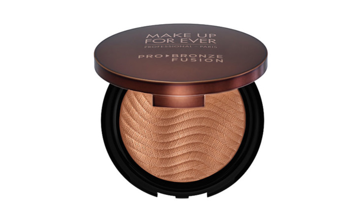 Makeup-Forever-Pro-Bronze-Fusion-In-The-Shade-Natural-Matte-Honey