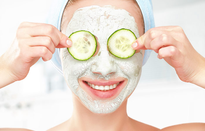 No-More-Wrinkles-And-Sagging-Skin-On-Your-Face2