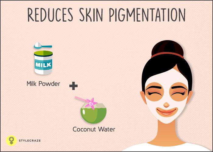 Reduces-Skin-Pigmentation