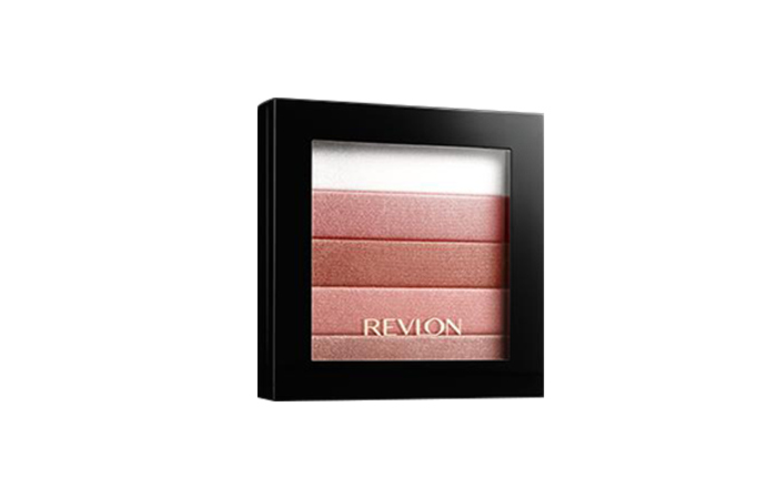 Revlon-Highlighting-Palette-In-The-Shade-Bronze-Glow