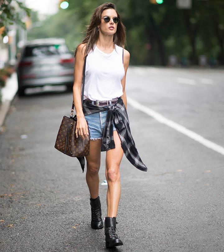 10 Louis Vuitton-tassen die u moet overwegen als u van handtassen houdt